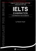 Dictionary Cambridge English Grammar - Check Your Vocabulary.pdf