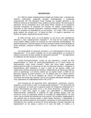 MEDICINA_Test-KATZ - Indice de Katz de Actividades Vida Diaria_Instrucciones.doc