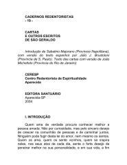 Cartas de São Geraldo Majella.pdf