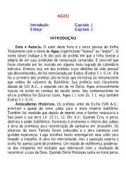 Ageu (Moody).pdf
