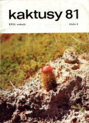 Kaktusy1981-6.pdf