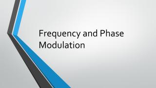 Frequency+and+Phase++Modulation.pdf