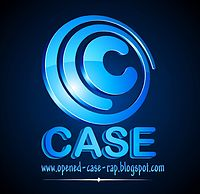 Lil Cage & Neovaldo Paulo -Whatsapp!!.mp3