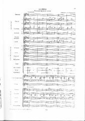 Кузнецов, Николай - Калина (для голоса с ОРНИ).pdf
