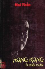 HONG KONG O DUOI CHAN (1989)_MAI THAO.pdf