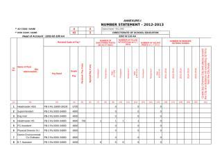 N.S.2012 13 2202-02-109AA.xls