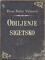 rittervitezovic_odiljenjesigetsko.epub