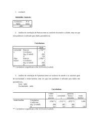 entrada_socio demog.doc