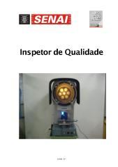 Inspetor de Qualidade.pdf