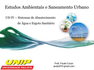 04 - EASU - Sistema de esgoto.pdf