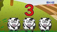 GUGUDADA - A Música dos Números (animação infantil).mp4