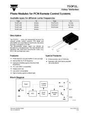 305097_DS.pdf