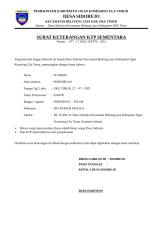 surat keterangan ktp, kk sementara 2.docx