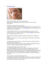 Exame Físico Nariz Rinite 2.doc