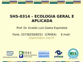 aula 1 - apresentação geral do curso.ppt