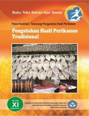 PENGOLAHAN HASIL PERIKANAN TRADISIONAL-XI-3.pdf