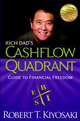 CASHFLOW-Quadrant.pdf