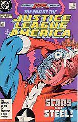 18.- Justice League America # 260.cbr