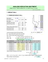 struktur abutment kalsel.pdf