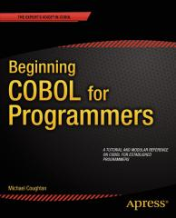 Beginning COBOL for Programmers (2014).pdf