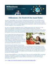Millioninone-The-World-Of-The-Social-Media.pdf