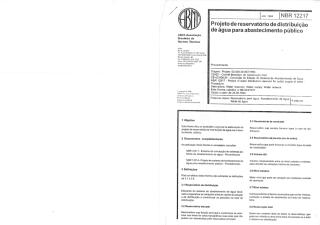 NBR 12217.pdf