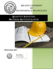 QS- Rate Catalogue.pdf