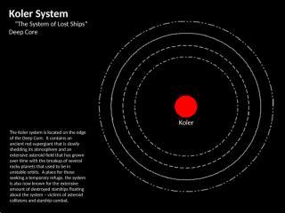 Koler System.pptx