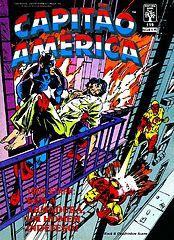 Capitão América - Abril # 119.cbr