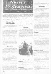 Nuevas Profesiones para el Señor de los Anillos - Decipher.pdf