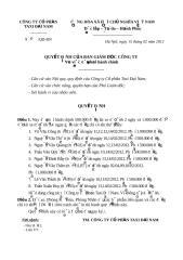 LX NOP CHAM LENH 15. 02.2012.doc