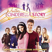 New Classic (Acoustic Version) - Drew Seeley & Selena Gomez.mp3