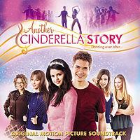 New Classic (Acoustic Version) - Drew Seeley & Selena Gomez.mp3