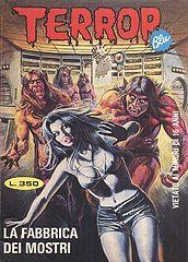 Terror Blu 51.cbr