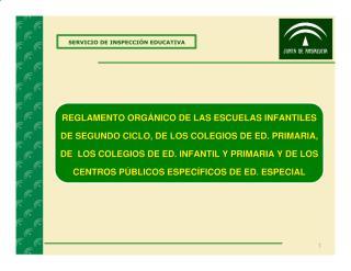 d328_presentación.pdf