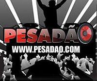 MC Arak - To Com Menas Bunda (Tarik DJ).mp3