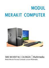 tutorial merakit personal komputer.pdf