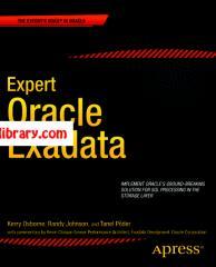 Expert_Oracle_Exadata.pdf