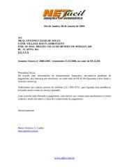 Carta de Cobrança 15-103.doc