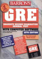 Barron_Gre_12th_Edition.pdf