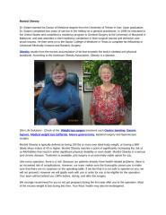 Morbid Obesity.docx