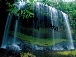 AMIGO É UMA ALEGRIA - 96.pptx