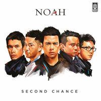 NOAH - Walau Habis Terang (New Version).mp3