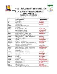 Aula Terminologia Vários.docx