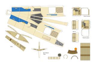 E-WingBlueSquadron.pdf
