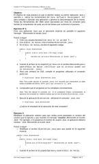 ejercitacion_01.doc