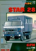 [GPM 136] - Star 28 Truck.pdf