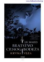 J.R.Ward -11-J-R-Ward Bratstvo crnog bodeža - . Krvna veza 11.pdf