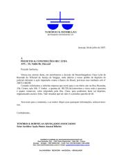 Carta Depósito Judicial HEC.doc