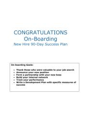 Landed_New_Hire_First_90_Days (1).pdf